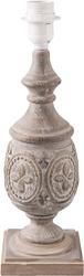 lampenvoet---bruin-grijs---hout---12-x-12-x-40-cm---clayre-and-eef[0].png